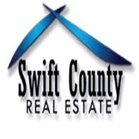 Swift County Real Estate Slide Image