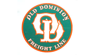 Old Dominion Freight Line Incorporated Slide Image
